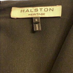 Halston Heritage Dresses - Brand New Halston dress